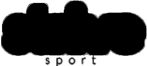 Strive Sport